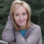 J.K._Rowling