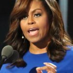 Michelle_Obama_at_the_DNC_July_2016_(cropped)